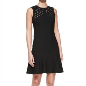 DVF Maureen Dress